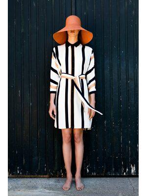 Florine dress