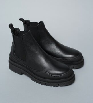 CPH735 vitello black
