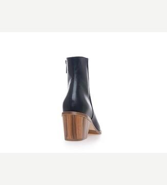 Salomé boots