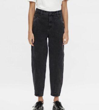 Mila slouchy jeans