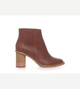 Sanne boots