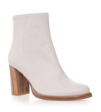 Selah boots