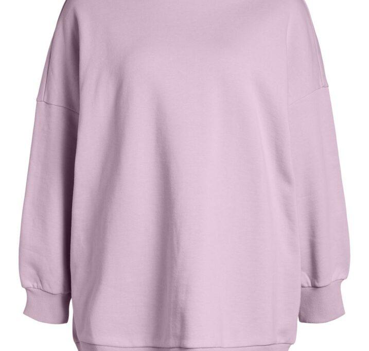 Sia sweater