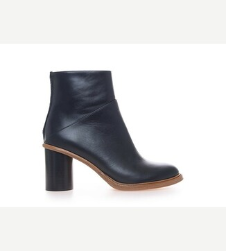 Stiene boots