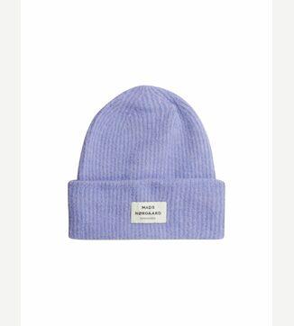 Anju hat