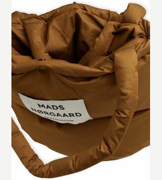 Dream duvet pillow bag