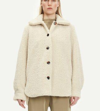 Aylin jacket