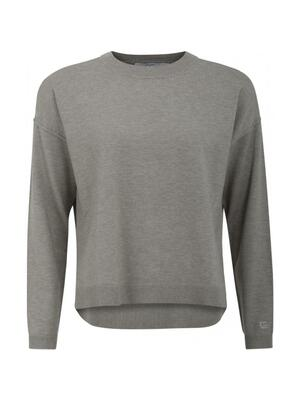 Maggie sweater