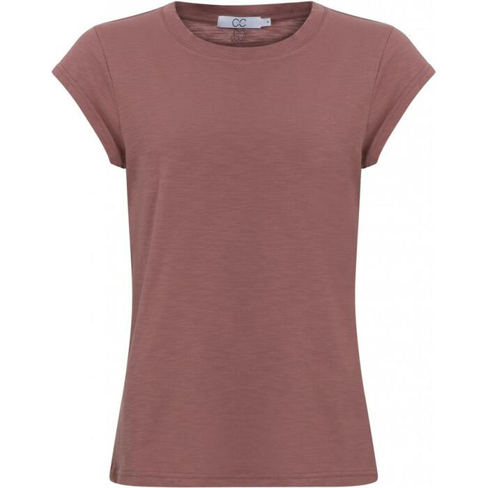 Coster basic oneck tee