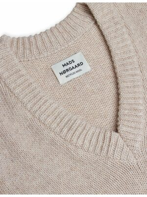 Kevi knit