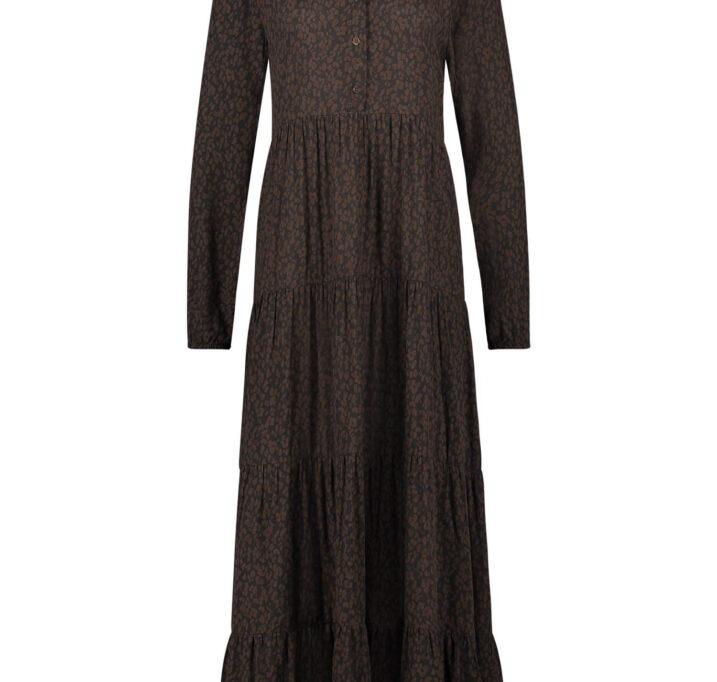Noa maxi dress
