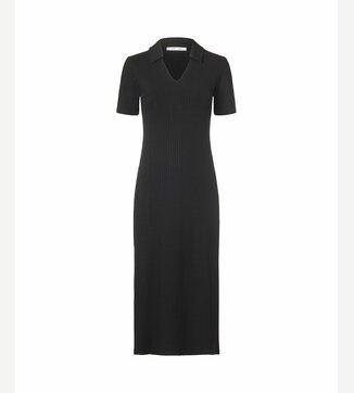 Regine long dress