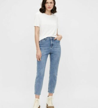 Alora jeans