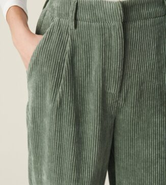 Charis Jeppi ankle pants