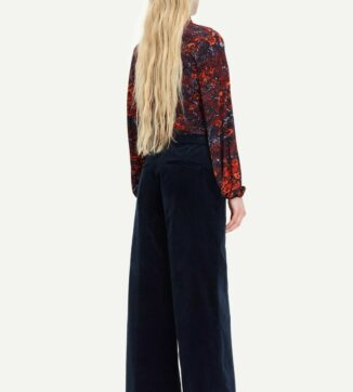 Collot trousers