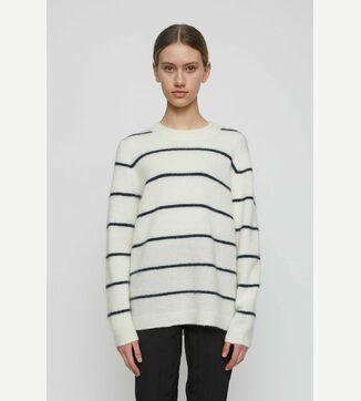 Eos knit