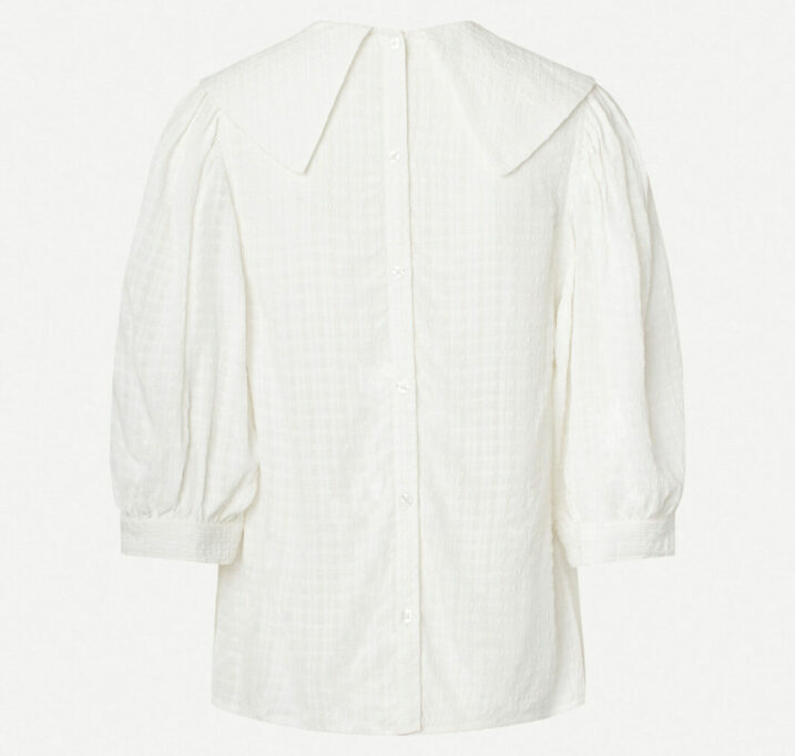 Hanne blouse