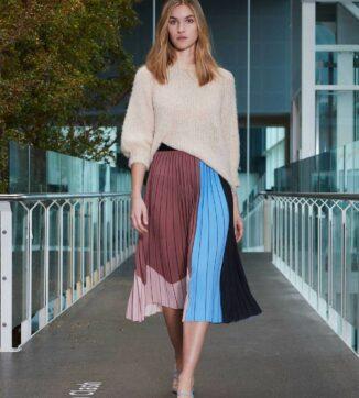 Karly skirt