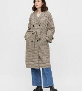 Keily coat