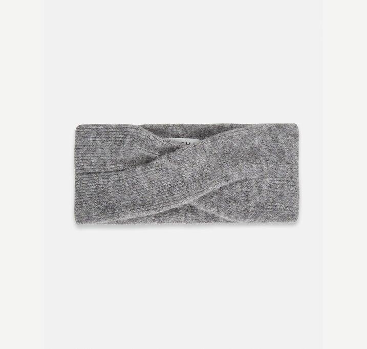 Kikka alpaca headband