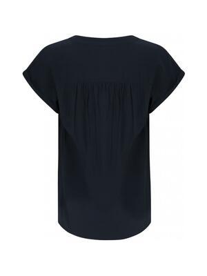 Mae top