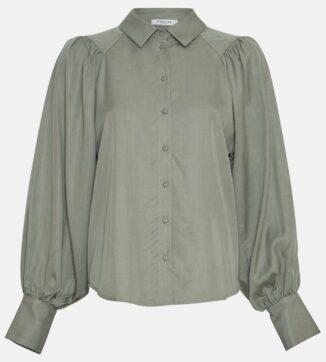 Alivia Stephie shirt