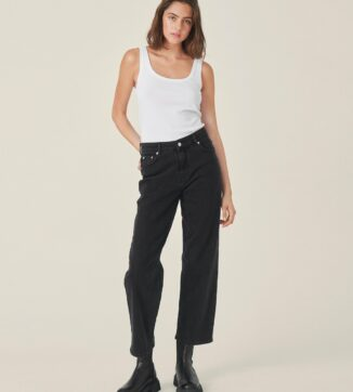 Eike Rikka ankle jeans