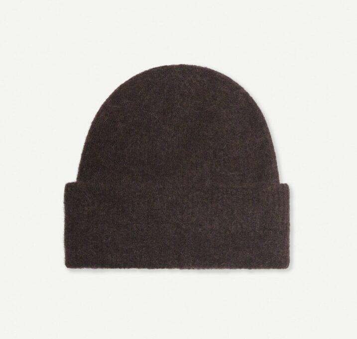 Nor hat